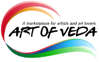 Art of Veda